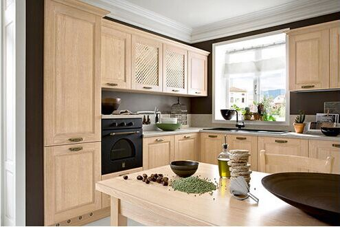 厨房好规划 买家电前我们要考虑什么?