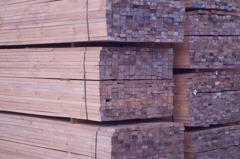 什么品牌板材最环保 板材最新报价