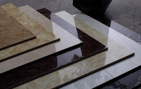 瓷砖什么品牌好 瓷砖搭配技巧