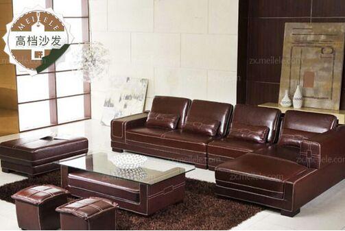 如何区分高档沙发质量?