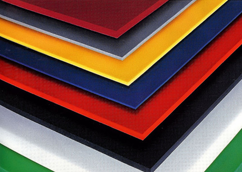 板材行业之道 贵乎创新