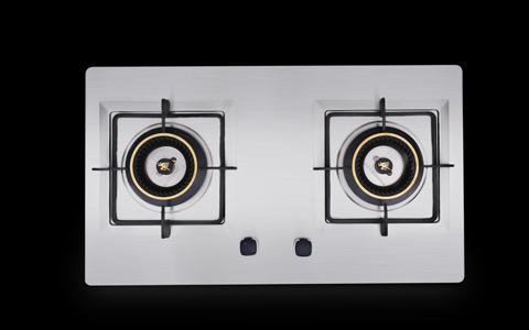 超人节能厨卫电器面向全国空白区域招商