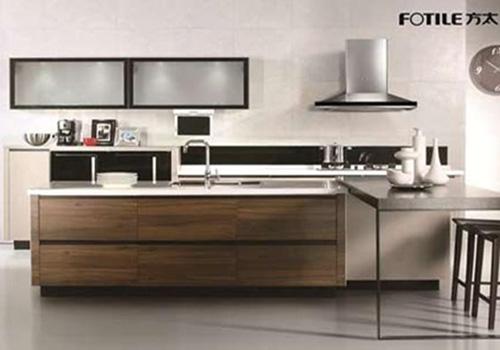 方太梦想厨房 圆满你的创业之路