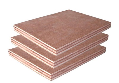 装修必备:家居常用的8大板材