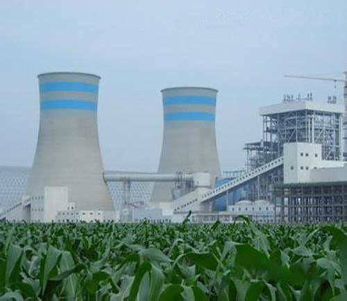 冷却塔专用漆具体的施工流程