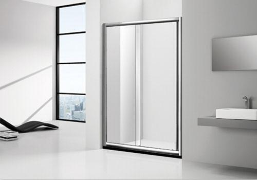 加盟家美思 进入淋浴房个性化订制的超车道