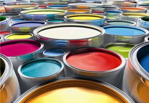 油墨产业发展也需适应全球印刷业的变化