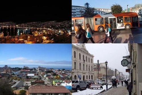 涂鸦智能进击南美取暖器市场
