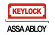 KEYLOCK锁具