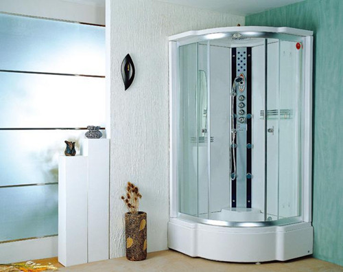 加盟著名淋浴房品牌英皇卫浴 创造价值·创享人生