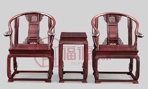 福源森致力于打造红木加盟专业品牌