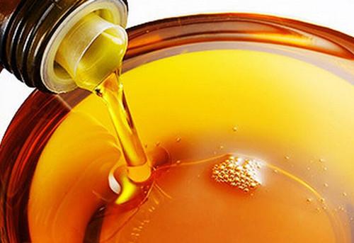 家用榨油机热销 专家:安全有隐患 营养无优势