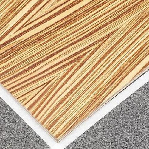 饰面板是什么?饰面板的优缺点有哪些?