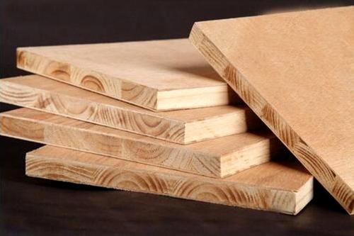 精准找客,板材企业要学会善用大数据