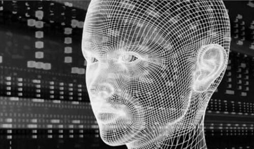 人脸识别系统广泛应用或将助力安防行业发展