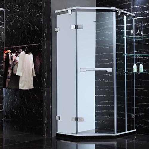 淋浴房招商代理淋浴房加盟,飘鹰淋浴房实力狙击