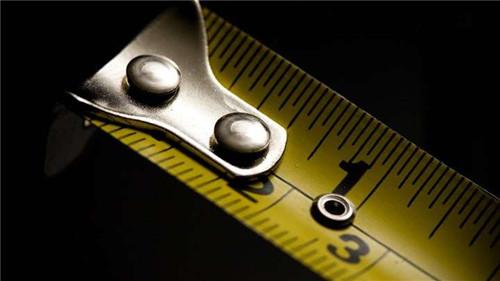 纵观板材市场   行业标准到底有多完善