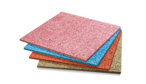 什么是水性板材?水性板材有什么特点?