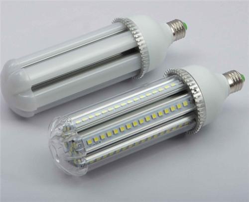 LED灯饰除了直流还能交流?交流LED灯前途是否明朗?