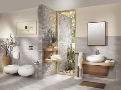 陶瓷卫浴产业8大问题日益突出