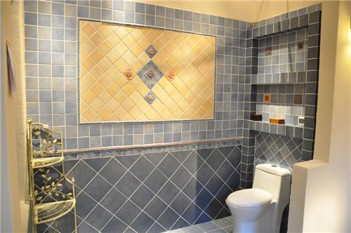 辞旧迎新  家居的瓷砖要怎么选择