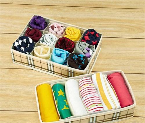 7个方法解决衣柜收纳障碍