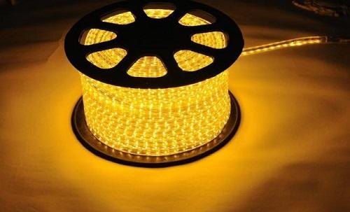 一位老灯饰人对于灯饰行业的探索与思考