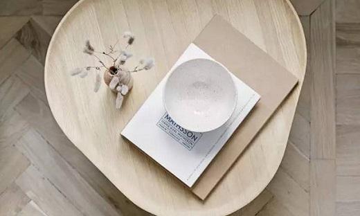 吉事多卫浴|连眼前的如厕都不能愉快享受,谈什么热爱生活,诗和远方?