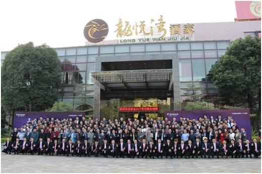 爆破模式!顺德之光村田厨卫2017年面向中国大陆地区空白市场火爆招商!