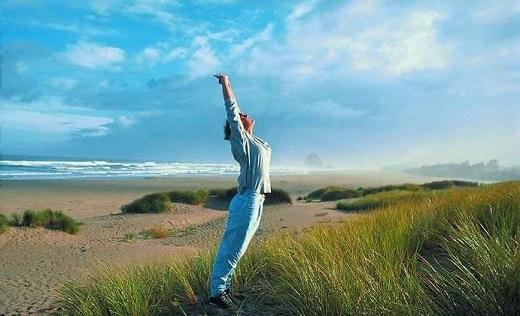 呼吸鲜氧,大金来带您迎接希望新生活!