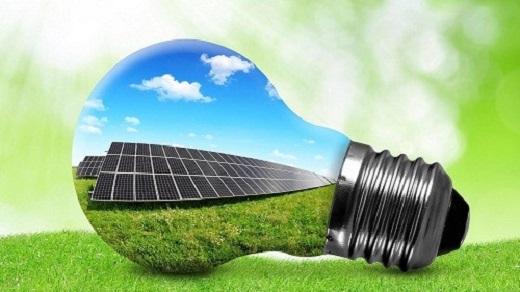 【好拾面面观】太阳能指标足够 但是将来真正的方向在何方?