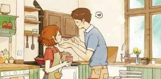 """七夕来临又虐单身汪,集成灶助力""""爱的晚餐"""""""