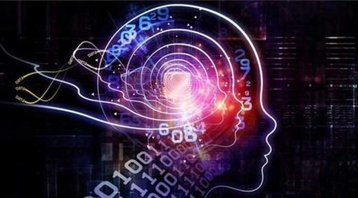 """揭秘""""智能烟机""""的概念与功能有哪些,未来的智能烟机太好玩了!"""