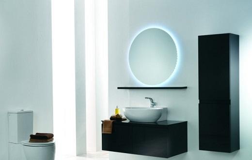 卫浴企业:服务型卫浴将成未来竞争的加分点