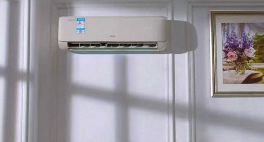 空调也有高颜值,这几款优质与美貌并存的空调你可不能错过