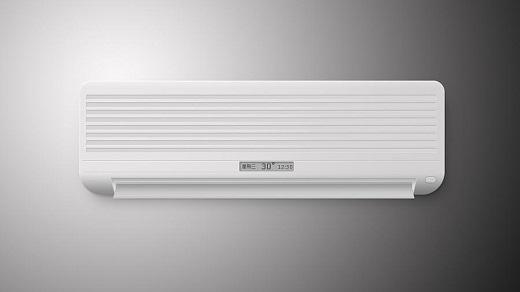 竞争方向转移谋求转型成空调品牌发展重任