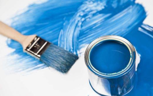 如何释放中小涂料企业的发展加速度?