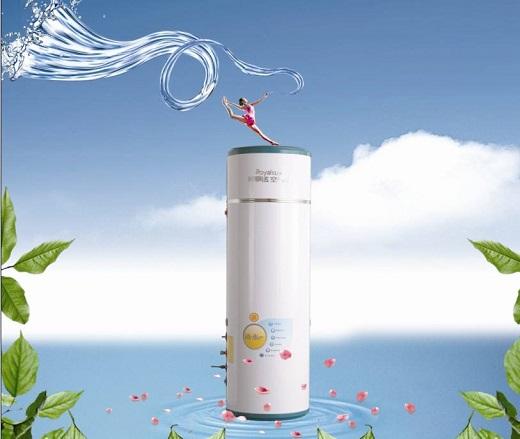 """是机遇也是挑战 中国著名空气能品牌怎样妙用""""饥饿营销""""?"""