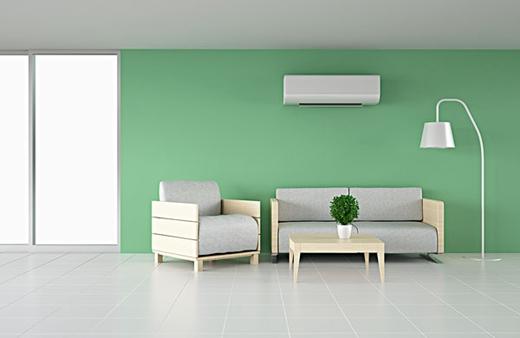 """品牌建设""""三箭齐发 中国十大家用空调品牌实现大跃进"""