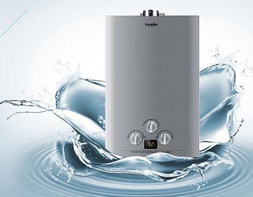 """热水器产业自造节点开展营销 发展""""深耕内在""""成为王道"""