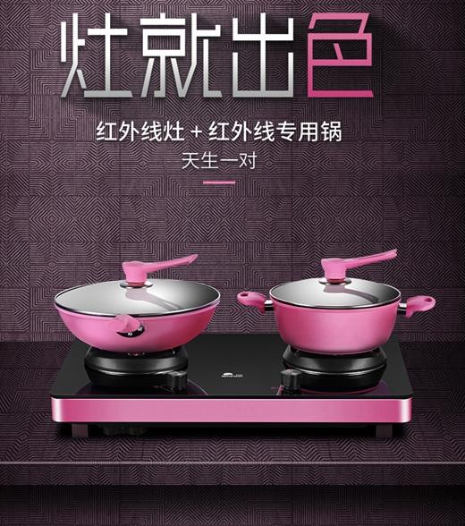 再获大奖!红日厨卫新品发布+盛大招商!