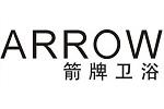 箭牌ARROW淋浴房