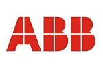 ABB电气电工