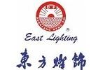 东方灯饰LED