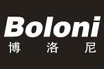 BOLONI橱柜
