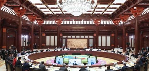 """2018聚首厦门 寻找""""中国红木方案"""""""