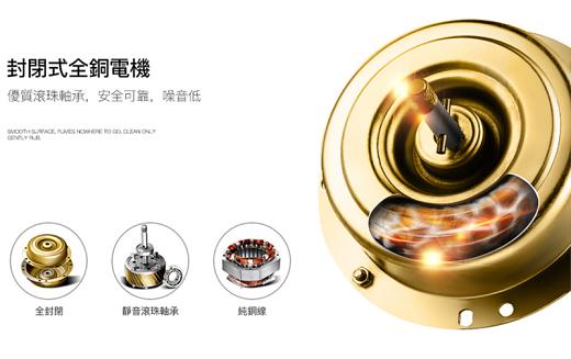 厨房新生活,中国著名烟机品牌森意抽油烟机你值得拥有