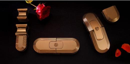 """好看的淋浴房图片?中国知名品牌淋浴房玫瑰岛为您奉献""""玫瑰世家"""""""