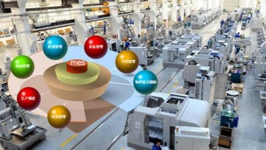 立足智能制造潮头 涂料产业能否破势成逆袭引擎?