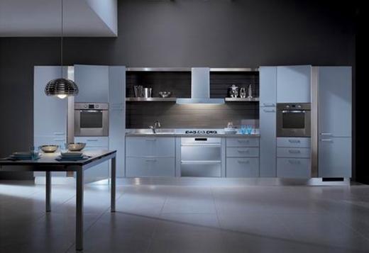2018年中国厨卫电器品牌十大排行榜